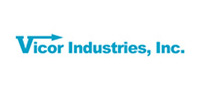 Vicor Industries